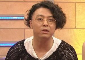 ナンパの髪型の堂本剛事例3